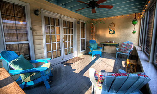 decks-and-patio-covers-2